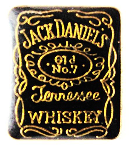 x 17 mm (Jack Daniels Kostüm)