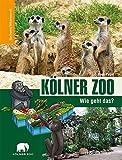 Kölner Zoo - Wie geht das