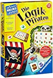Ravensburger 25027 - Die Logik-Piraten - Best Reviews Guide
