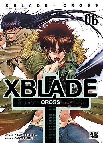 xblade-cross-t06