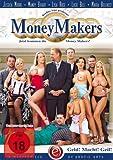 Money Makers kostenlos online stream