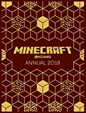 Minecraft, Annual 2018 Bild
