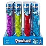Bunchems tubo colorato 6035375