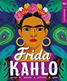 #10: V&A Introduces - Frida Kahlo (V&a Introduces 3)