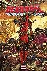 All-new Deadpool T02