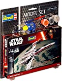 Revell Model Set Star Wars X-Wing Fighter