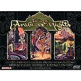 Giochix TANS - Tales Of The Arabian Nights
