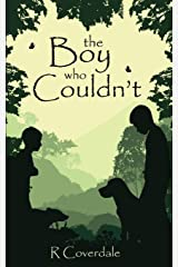 The Boy Who Couldn't Paperback