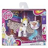 Hasbro MLP geflügelte Ponys, Celestia