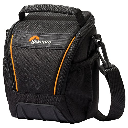 lowepro-sh-100-ii-adventura-bag-for-camera