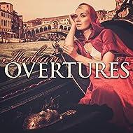 Italian Overtures