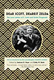 Dear Scott, Dearest Zelda: The Love Letters of F. Scott and Zelda Fitzgerald (English Edition)