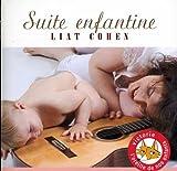 Suite Enfantine