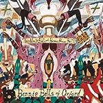 Bonnie Bells Of Oxford [Vinyl LP]