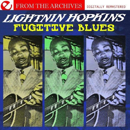 Fugitive Blues