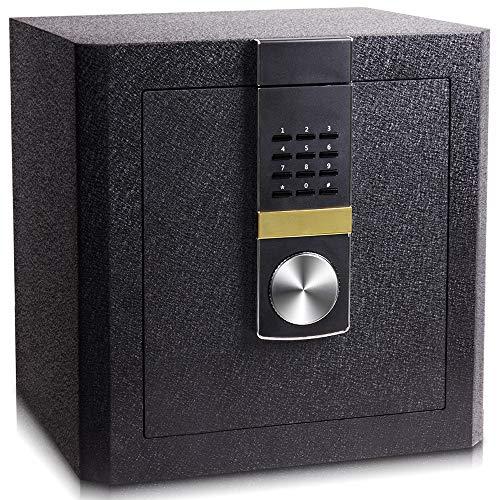 Caja Fuerte Camufladas  - Seguridad Seguridad Industrial Seguridad Industrial Almacenamiento con...