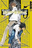 Death Note 05 - Tsugumi Ohba
