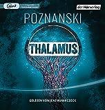 'Thalamus' von Ursula Poznanski