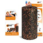Blackroll Orange (Das Original) - DIE...