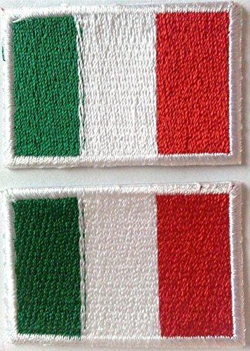 toppe-bandiere-italiiana-toppa-adesiva-termoadesive-toppa-jeans-stoffa-patch-toppe-termoadesive-2-pe