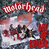 Songtexte von Motörhead - Ace of Spades