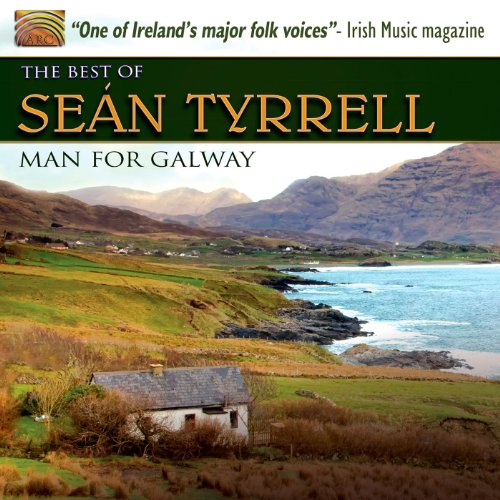 Man for Galway: The Best of Se...