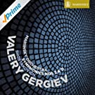 Shostakovich: Symphonies Nos 2 & 11