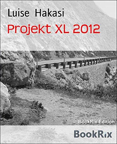 Projekt XL 2012: Mit 83 Jahren auf einem Motorrad vom Atlantik bis zum Pazifik. Wagen Sie sich!