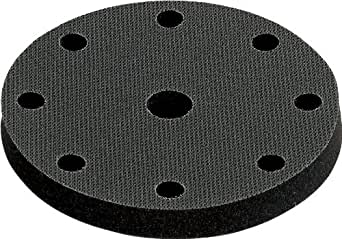 Pad d?Interface IP-STF D 150/17 MJ