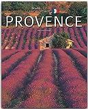 Horizont PROVENCE - 160 Seiten Bildband mit über 240 Bildern - STÜRTZ Verlag - Hartmut Krinitz (Autor und Fotograf)