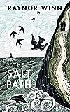The Salt Path, 61Mxuk4mzwL. SL160