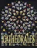 Larousse des cathédrales