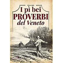 I pì bei proverbi del Veneto