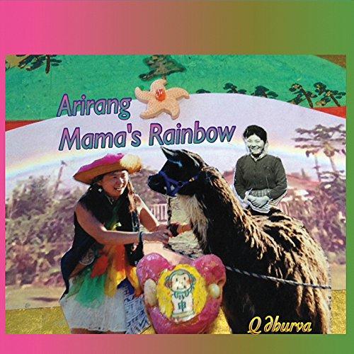 arirang-mamas-rainbow