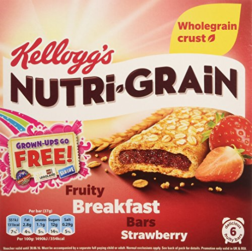 kelloggs-nutri-grain-soft-and-fruity-bar-strawberry-37-g-pack-of-7