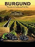 Die besten Französisch Weine - Burgund: Menschen mit leidenschaft für wein Bewertungen