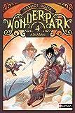 "Afficher ""Wonderpark n° 4<br /> Askaran"""