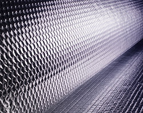 30m2-12x25m-of-solar-bay-metallic-polymer-double-foil-bubble-insulation-with-single-bubble-layer