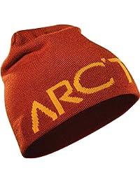 Amazon.it  Arc teryx - Cappelli e cappellini   Accessori  Abbigliamento b3071297a124