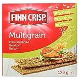 Finn Crisp Mehrkorn, 175g