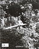 Image de Monet: Kleine Reihe - Kunst