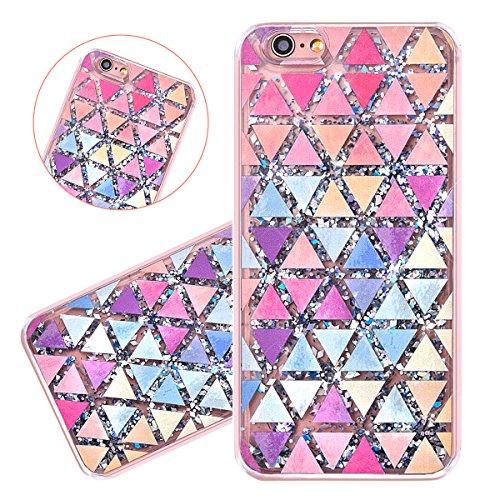 iphone-se-liquid-caseapple-iphone-5-5s-glitter-bling-coverisaken-3d-creative-triangle-design-flowing