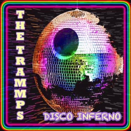 Disco Inferno (Re-Recorded)