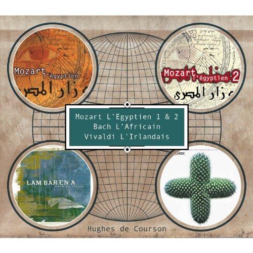 mozart-egypt12-bach-vivaldi
