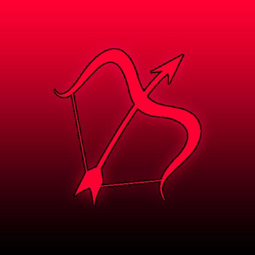 SAGITTARIUS Wallpaper Clock Amazoncouk Appstore For Android
