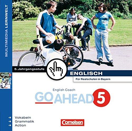 english-coach-go-ahead-5-klasse