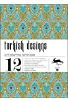 https://libros.plus/turkish-designs-gift-creative-paper-book-vol-02/
