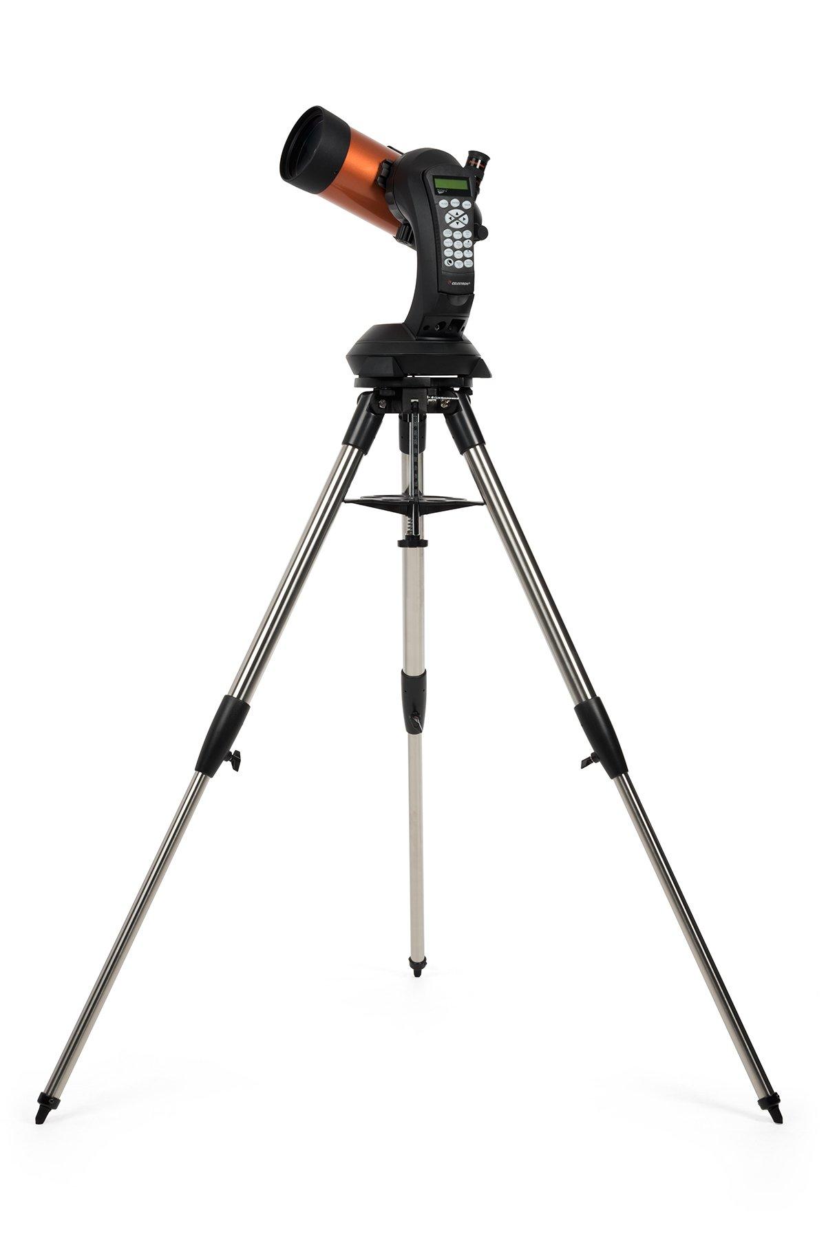 Celestron NexStar 6 SE Computerised Telescope_Parent