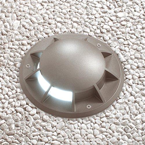 floor-1644-mbf-50-cnr-l-graphit