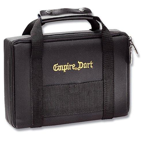 Empire Dart Dart-Koffer EMPIRE Professional schwarz